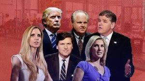 TrumpApologists